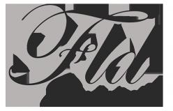 Fld Créations :: Site Web